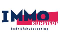 Immo Rijnstede B.V.