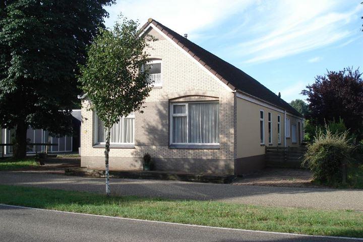 Rhederweg 172