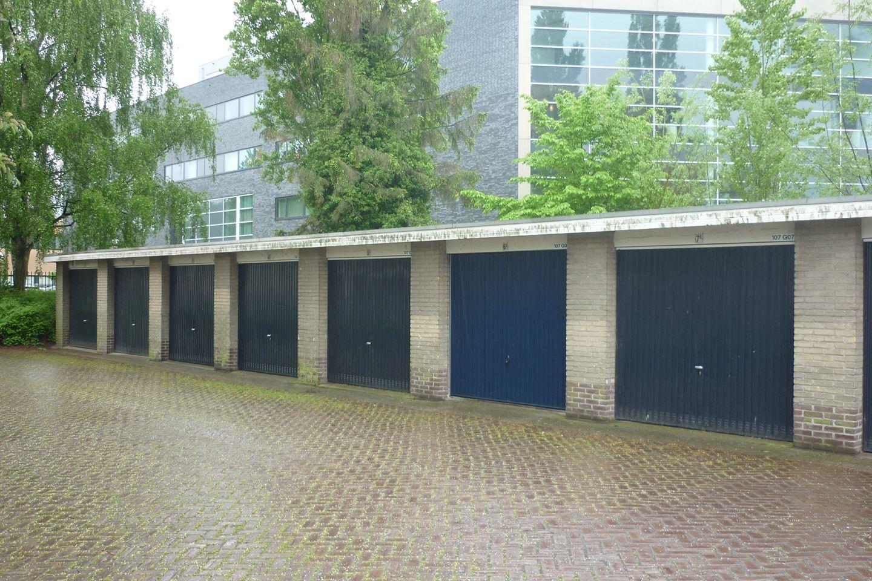 Garage Huren Eindhoven : Verhuurd garagebox welschapsedijk eindhoven xh eindhoven funda
