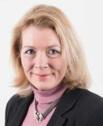 Monica J.J. van der Hoff (NVM-makelaar)