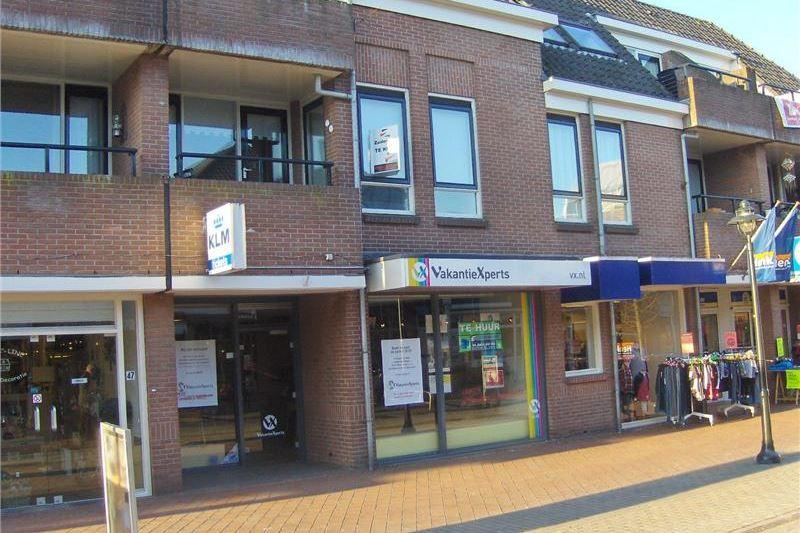 Bekijk foto 2 van Friesestraat 49