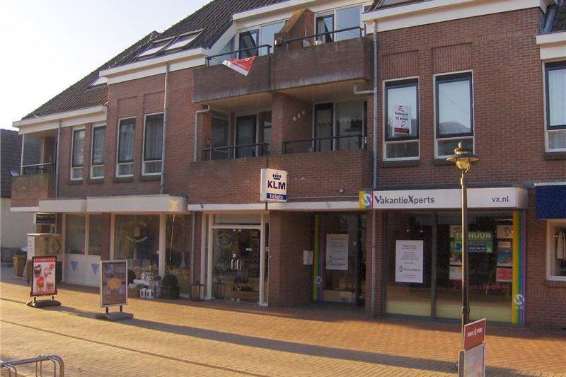 Bekijk foto 3 van Friesestraat 49