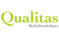 Qualitas Bedrijfsmakelaars