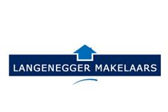 Langenegger Makelaars