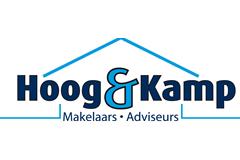 Hoog&Kamp Makelaars