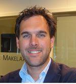 John Raaijmakers (NVM makelaar (directeur))