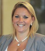 Eline Meekels-Van Dijk (Commercieel medewerker)