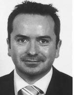 Leonard van Bragt (NVM-makelaar (directeur))