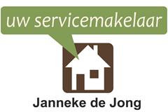 Uw-servicemakelaar