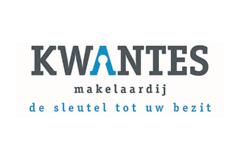 Kwantes Makelaardij C.V.