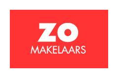 ZO Makelaars - ZO.nl