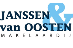 Janssen & van Oosten