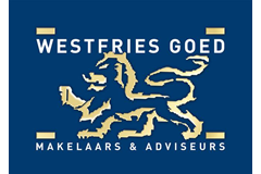 WESTFRIES GOED Makelaars & Taxateurs