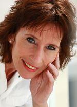 Yolande Egas (NVM-makelaar (directeur))