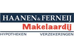Haanen & Ferneij Makelaardij
