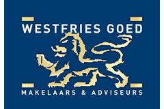 Westfries Goed Makelaars & Adviseurs