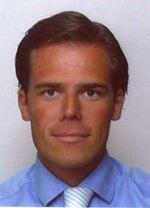 Martijn Prinssen (NVM makelaar)