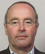 Rob van Engelen (Vastgoedadviseur)