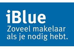 iBlue Makelaars® | Rotterdam en omstreken