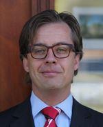 R.A. Klarenbeek (NVM-makelaar (directeur))