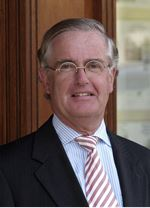 J.C.M. Klarenbeek (Property manager)