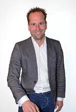 René Knippenberg (NVM-makelaar)