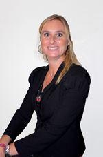 Linda Zeeman (Commercieel medewerker)