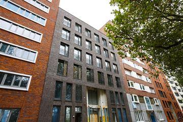 Huurwoningen nieuw crooswijk rotterdam huizen te huur for Nieuwbouw rotterdam huur