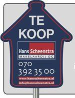 Hans Scheenstra Makelaardij