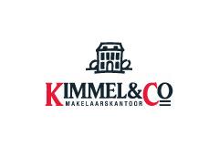MAKELAARSKANTOOR KIMMEL & CO B.V.