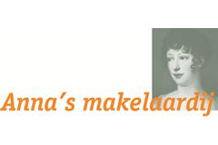 Anna's Makelaardij