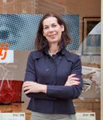 Vera Wessel (NVM-makelaar)