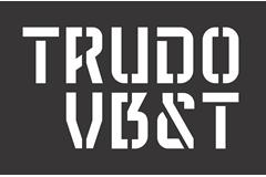 Trudo vb&t Makelaars