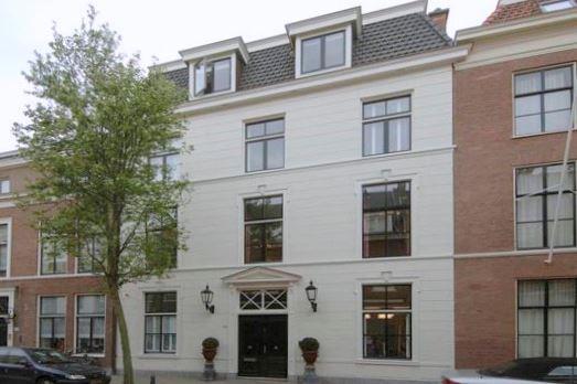 Huis te koop willemstraat 84 2514 hn den haag funda for Huis te koop den haag