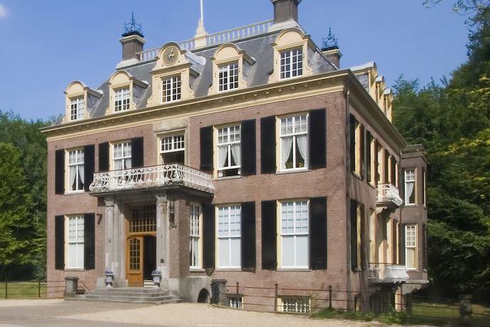 huis te koop landgoed zandhoef 5521 pn eersel funda