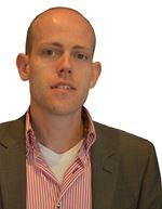 Robin Oostergetel (Kandidaat-makelaar)