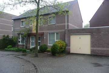 Garage Huren Maastricht : Huurwoningen heugem maastricht huizen te huur in heugem