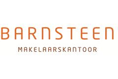 Barnsteen makelaars
