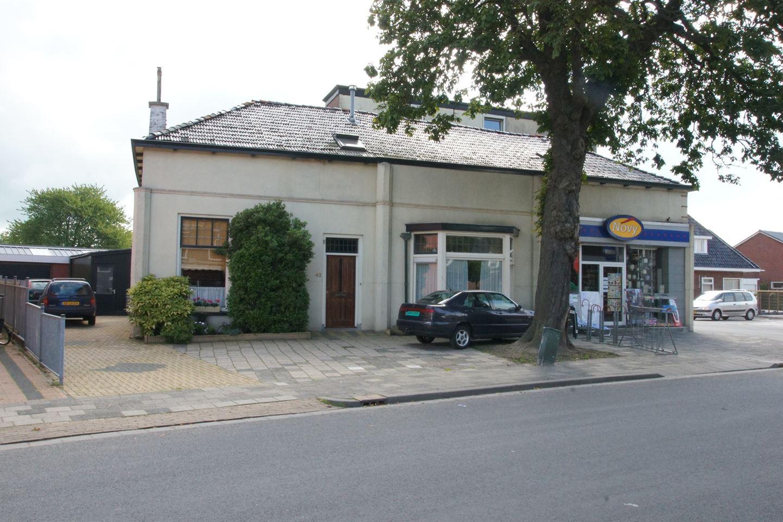Bekijk foto 2 van Voorstraat 41