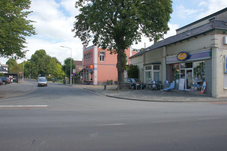 Bekijk foto 3 van Voorstraat 41