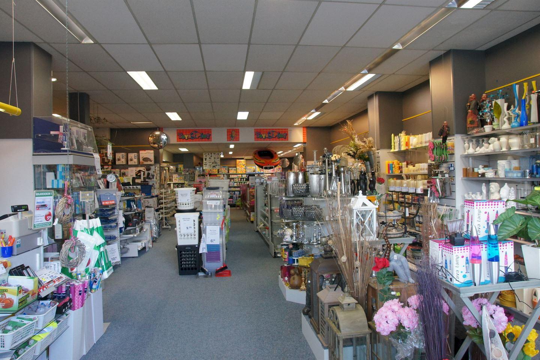 Bekijk foto 5 van Voorstraat 41