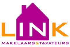 Link Makelaars & Taxateurs