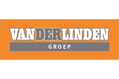 Van der Linden bedrijfsmakelaars