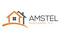 Amstel Makelaardij o.g.