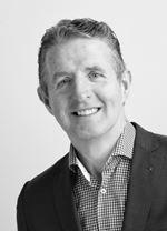 J.G.M. Elshof (Jan) (NVM real estate agent)