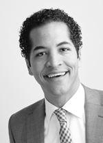 R. Amstelveen (Remko) (NVM real estate agent)