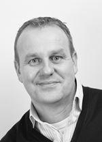 R. Jansen (Rob) (Mortgage advisor)