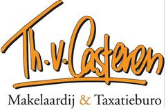 Makelaardij & Taxatieburo Th.  v. Casteren