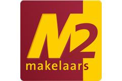 M2 Makelaars