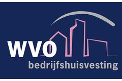 WVO Bedrijfshuisvesting B.V.